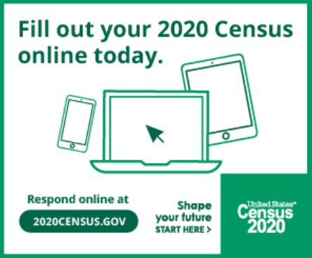 Census11-Main