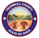 Trumbull County