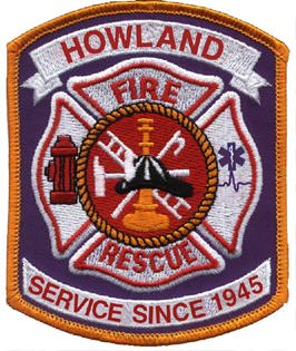 Howland Fire Department