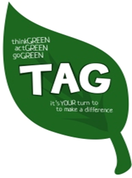 TAG Events
