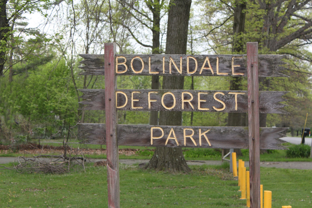 bolindale_sign